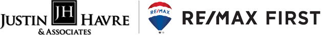 Justin Havre & Associates - REMAX First