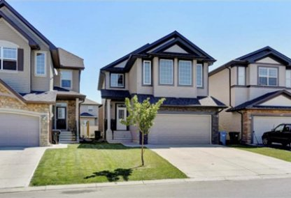 Taradale Homes for Sale Calgary - Homes Sale & MLS Listings