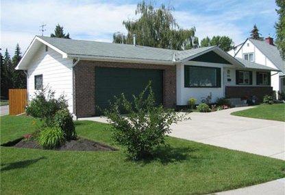 Acadia Real Estate Calgary Acadia Homes For Sale