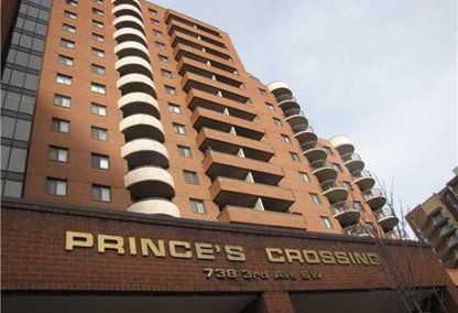 Prince's Crossing 01