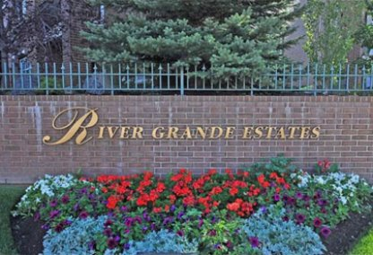 River Grande Estates 01