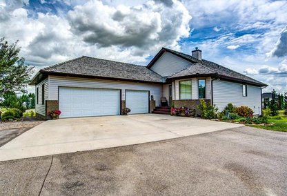 Strathmore Real Estate, Homes, Condos for Sale - Justin