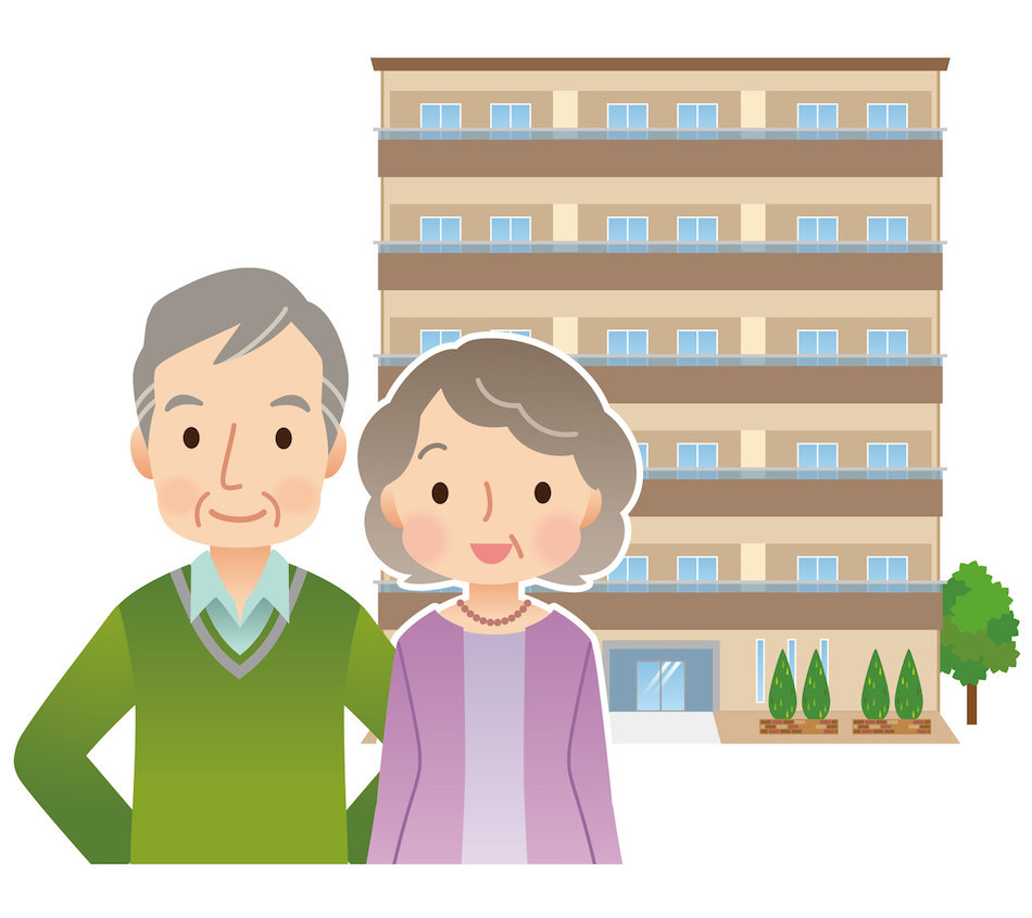 What to Know About Age Restrictions in Condos