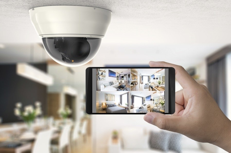 How to Pick the Right Home Security System for You