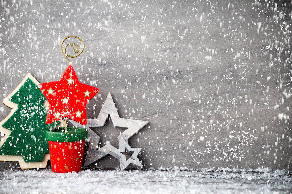 The best Christmas events in Calgary