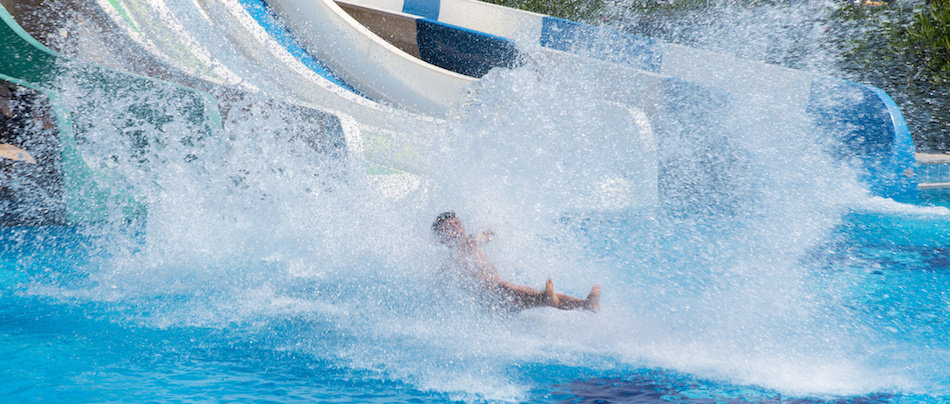 best-water-parks-in-calgary