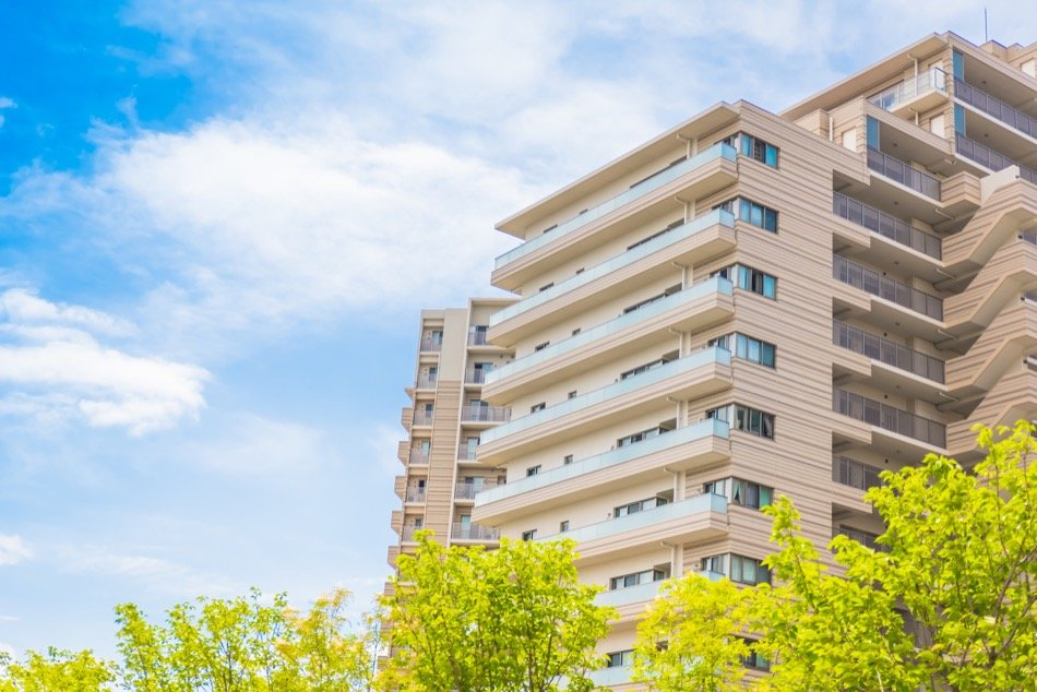 What Buyers Need to Consider Before Investing in a Condo