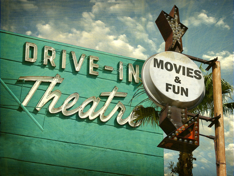 How to Have a Good Drive-In Movie Experience in Calgary