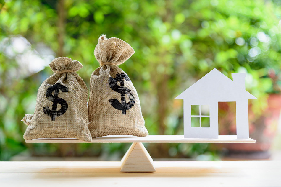What to Know About Avoiding Mortgage Default