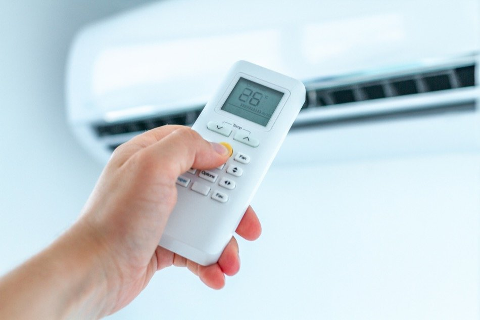 How to Keep Your HVAC System in Good Condition