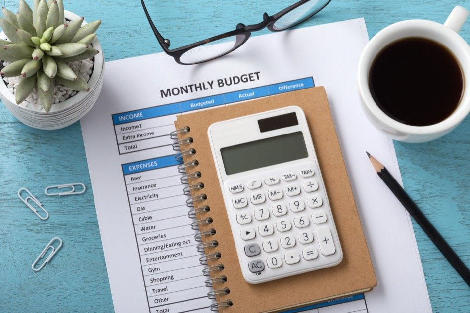 How to Budget for Buying a Home