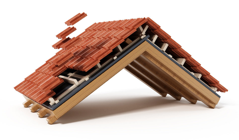 Roofing Material Options For Your Home