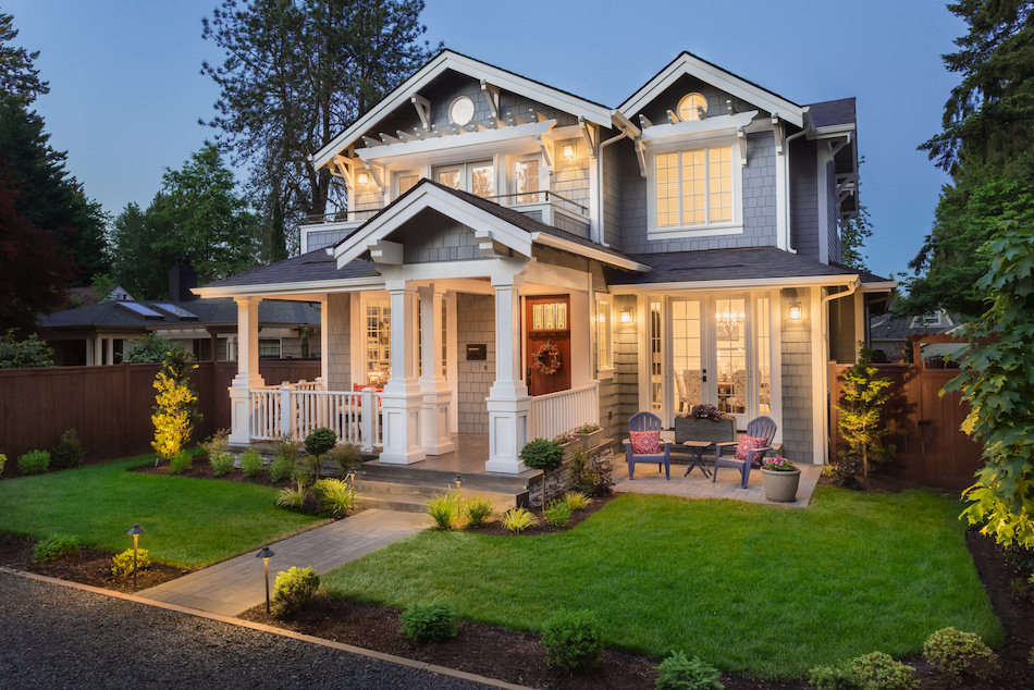 How to Sell Your Home in a Buyer's Market