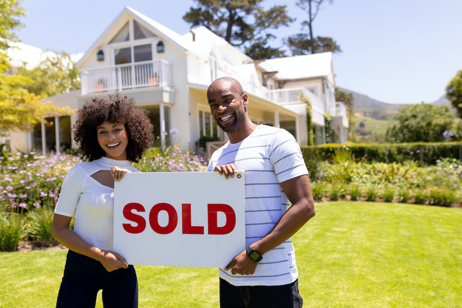 How to Sell Your Home Easily