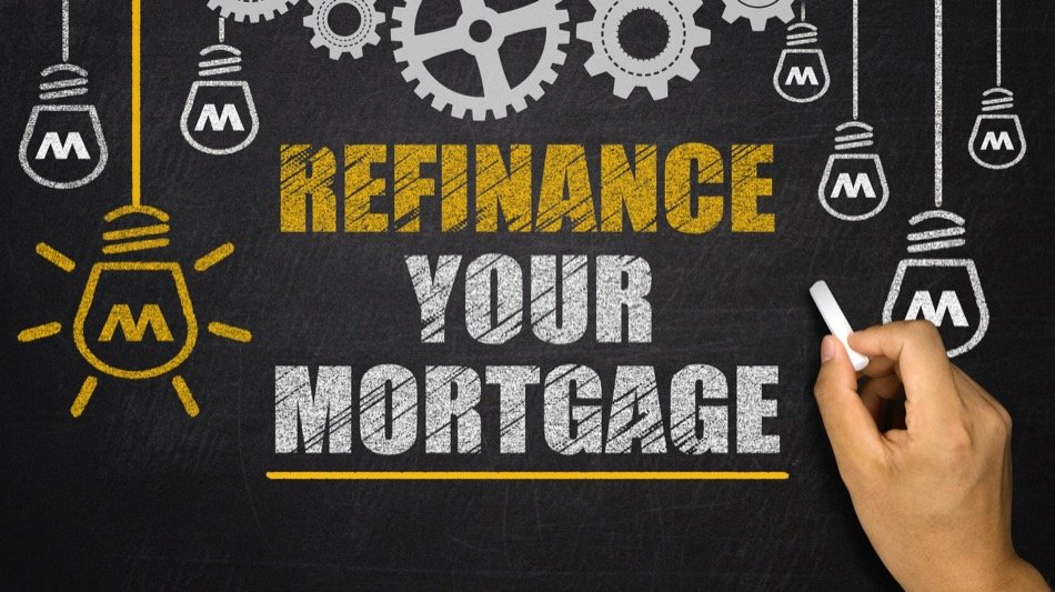 Renewal or Refinance? 5 Factors to Consider