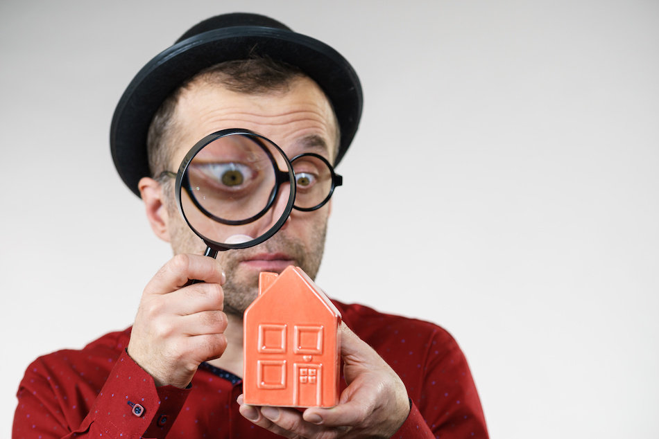 Why Should You Get a Calgary Home Inspection?