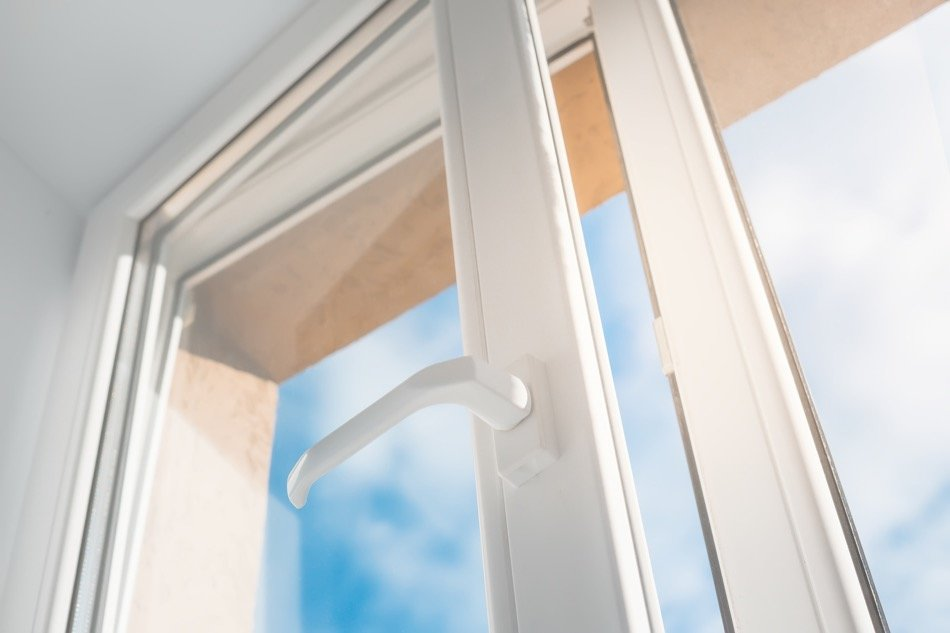 Different Styles of Windows for Homeowners Replacing their Windows