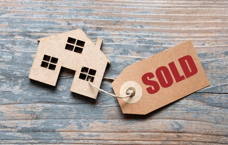A Breakdown of the Home Closing Process