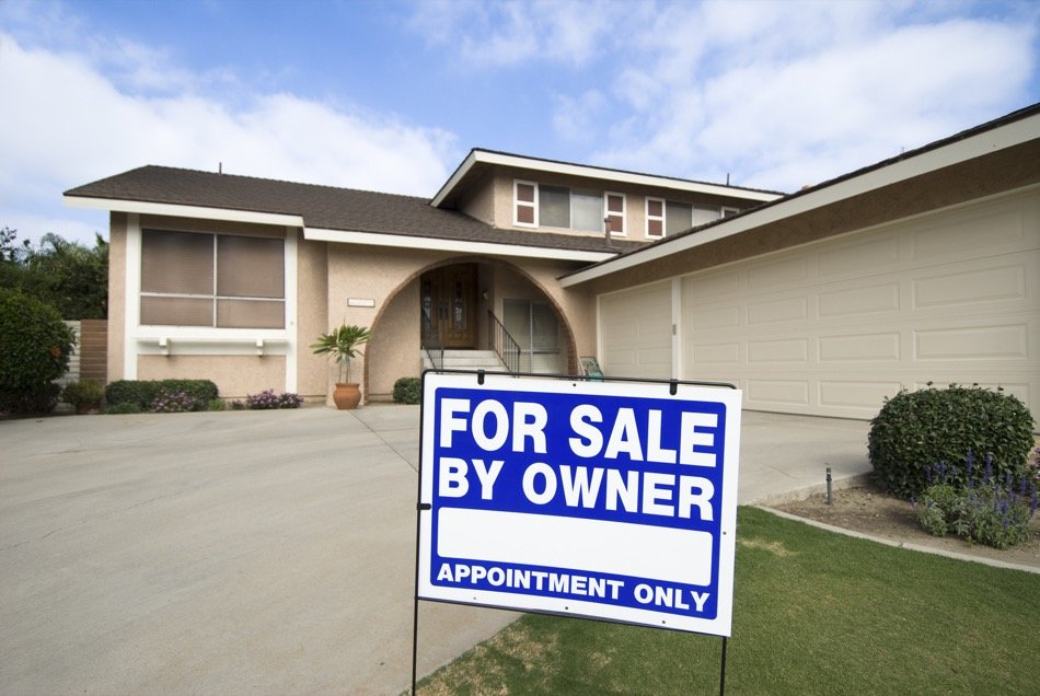 Why Selling Your Home Without a Real Estate Agent Might Be a Bad Idea