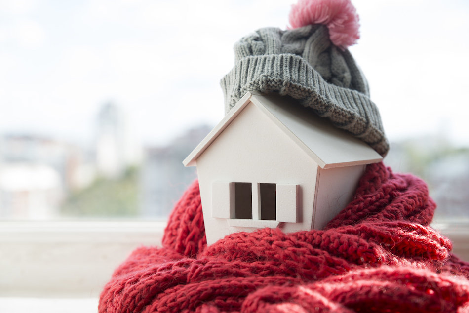What's the Value of Selling Your Home in Winter?