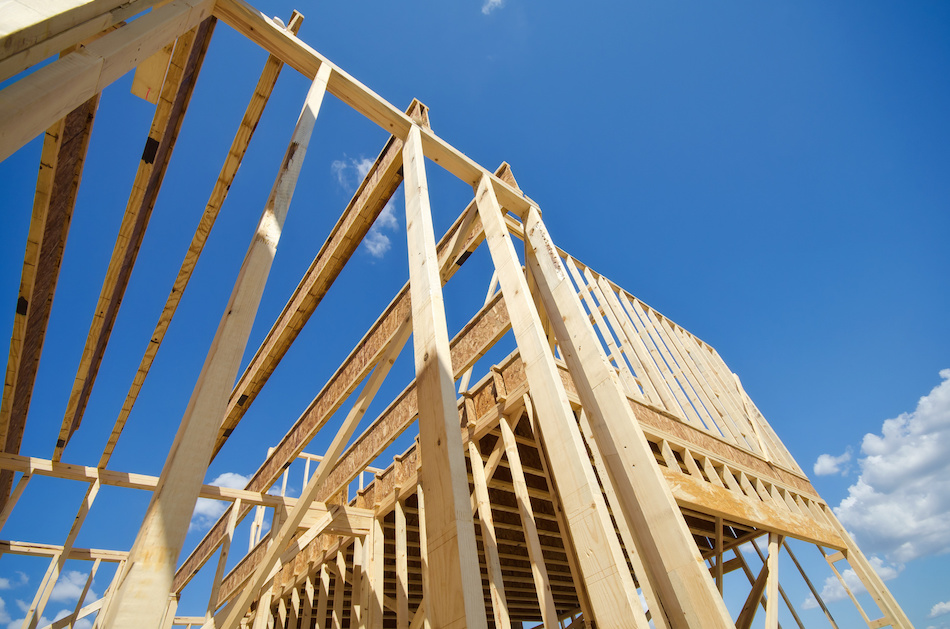 5 Tips for Buying a Newly Constructed Home