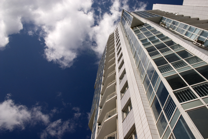Condo Buying Tips for Calgary Homeowners