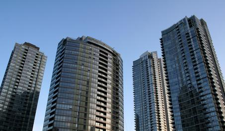 Can You Afford Calgary Condo Fees?