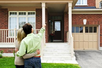 How to Sell Your Home Effectively