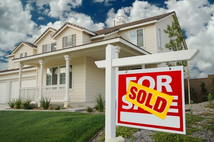 Selling Your Home Successfully