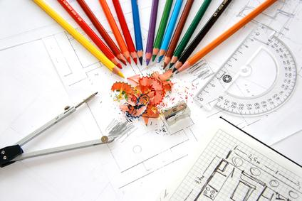 The Difference Between an Interior Designer and Decorator