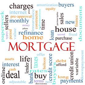 Is a Fixed Rate Mortgage or Variable Rate Mortgage Better?