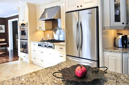 How to Shop for New Home Appliances