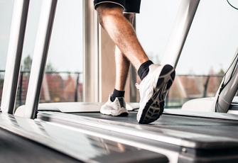 Can You Have a Treadmill in Your Condo?
