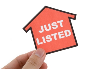 calgary newly listed real estate homes condos for sale justin