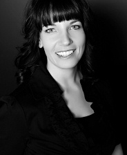 Erin Kelly, Calgary Mortgage Broker