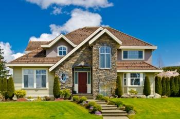 Se Calgary Real Estate - calgary alberta real estate