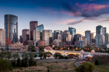 serving calgary buyers