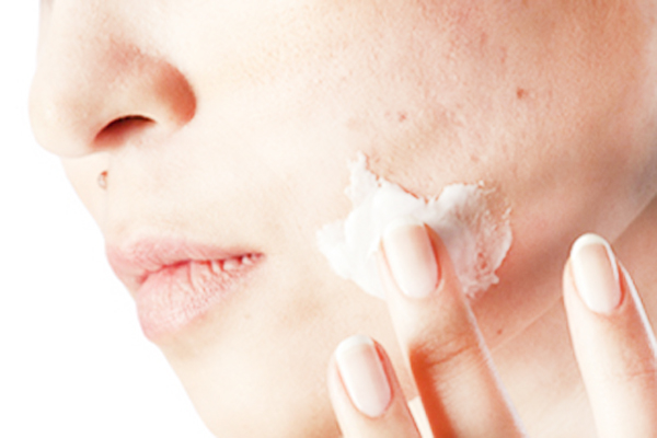 Skin Care - Image Credit: https://www.flickr.com/photos/dermatologycom/7281530984