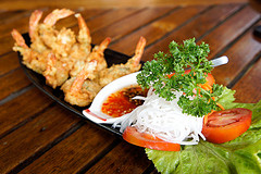 What to Know About Thai Cuisine in Calgary - Image Credit: https://www.flickr.com/photos/oksidor/5762718050